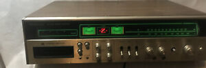Panasonic-RS-8625-Stereo-8-Track-Deck-Recorder