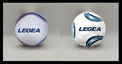 Umorismo Pallone Paradise Pallone Desc Legea Calcio Calcetto Palla Cucito A Mano Sport