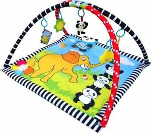 Baby Playmat Play Gym Musical Activity Gym Panda - <span itemprop=availableAtOrFrom>ALFRETON, Derbyshire, United Kingdom</span> - Returns accepted Most purchases from business sellers are protected by the Consumer Contract Regulations 2013 which give you the right to cancel the purchase within 14 days a - ALFRETON, Derbyshire, United Kingdom