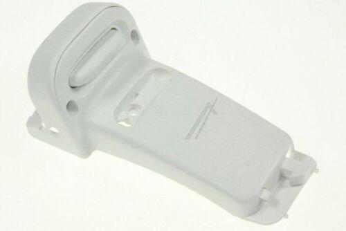 MOULINEX MANIGLIA DESTRA ROBOT DA CUCINA CUISINE COMPANION CuCo HF800 FE800