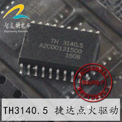 1PCS TH3140.3 TH3140 Encapsulation:SOP20