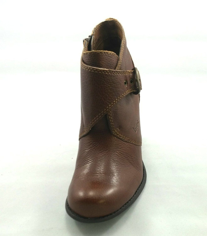 B.O.C. Remmel Ankle Stiefel, Stiefel, Ankle Braun (Damens) 8e4a66