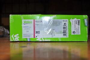 jeu-2-disques-frein-valeo-186596-renault-21-espace