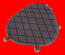 Motorcycle Driver Gel Pad for Honda ST1300, ST1300A ABS, ST1300P