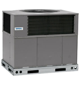 Details about ICP CARRIER 5 TON 14 SEER RESIDENTIAL PACKAGE UNIT AC  GAS/ELEC 230V 1PH PGD4
