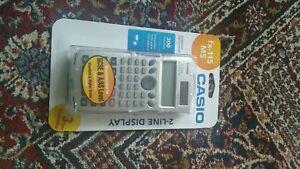 Casio-FX-115MS-Scientific-Calculator