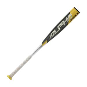 USA Baseball Bat YBB20AL13 28//15 2 1//2″ 2020 Easton Alpha 360 Alloy Speed Bal.