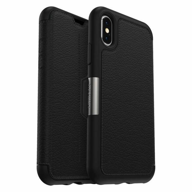 iphone xs folded case