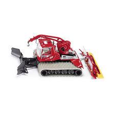 Siku 4914 Retrouvez 600 rot Maßstab 1:50 Maquette de voiture Nouveau! °