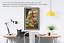Raphael-Tuck-Halloween-Window-Decorations-Window-Decal-Door-Decal-Art-Prints thumbnail 2