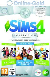 Les-Sims-4-Destination-Nature-En-Cuisine-Accessoires-Effrayants-PC-EA-Origin