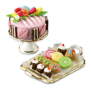 Reutter-Porzellan-Marzipanset-Fancy-Dessert-Set-Puppenstube-1-12-Art-1-790-8