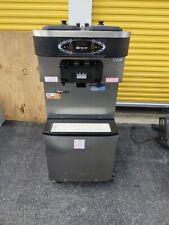 2012 Taylor C716 33 Ice Cream Soft Serve Frozen Yogurt Machine
