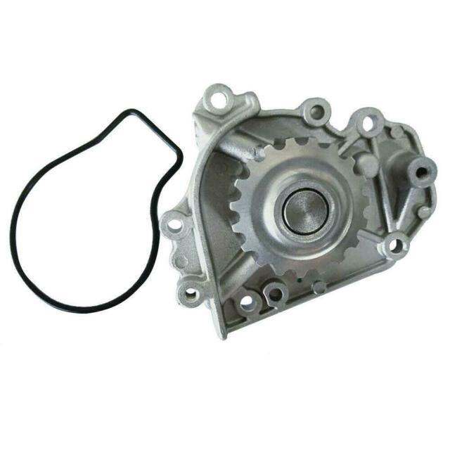 Engnie Water Pump Fits 1996-2001 Acura Integra RS GS LS 1