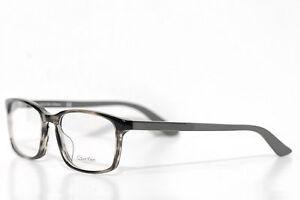 eb23f0401e Image is loading CK-Collection-Eyeglasses-Man-Eyewear-View-Man-034-