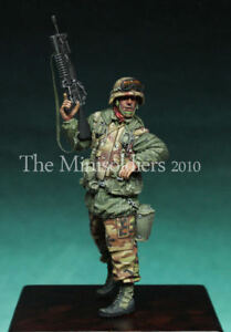 Mini Soldiers 1//35 Confederate Infantry