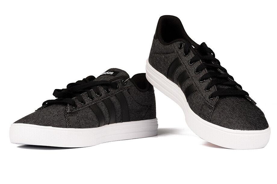 Adidas Zapatillas Zapatos Para Hombres gris 2.0 Adidas Daily