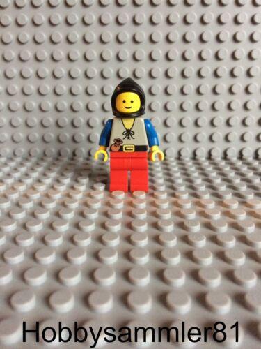 Lego® cas093 Castle Peasant Bauer Figur aus Set 6055 #19