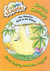 Sleepy Sammy: The Sleepiest Sloth in the World! by Rose Impey (Paperback, 2002)