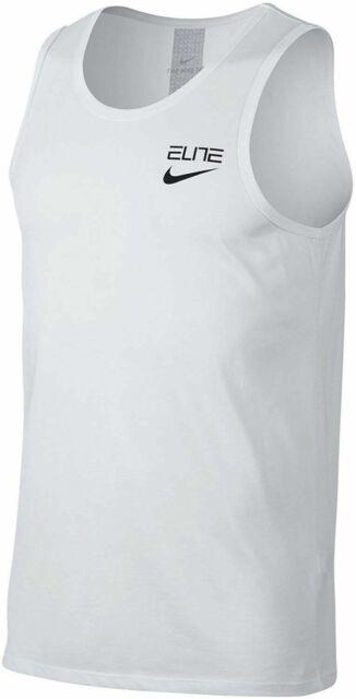NEW Nike Mens Sleeveless Tank Top M XL 2XL 4XL