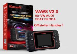 iCarsoft-VAWS-V2-0-fuer-VAG-VW-Audi-Seat-Skoda-OBD-Diagnose-Service-Rueckstellung