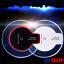 thumbnail 8 - Cargador-Inalambrico-for-iPhone-Samsung-LG-Nokia-Google-Sony-Huawei-Universal