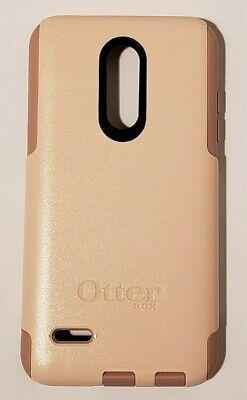 the best attitude 9c5a1 c8763 OtterBox Commuter Series Case for LG Premier Pro LTE & LG K30 - Ballet Way  660543456308 | eBay