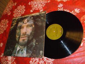 Van-Morrison-His-band-and-the-street-choir-LP-Album-Canada-pressing
