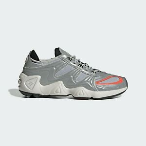 Adidas-Originals-FYW-S-97-Men-039-s-Running-Shoes-Training-Sneakers-Casual-EE5313