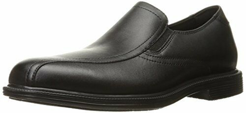 Skechers for Work Mens Gretna Shoe- Pick SZ/Color.