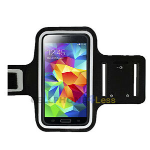 Arm-Band-Case-Running-Gym-For-Samsung-Galaxy-S3-S4-S5-S6-S7