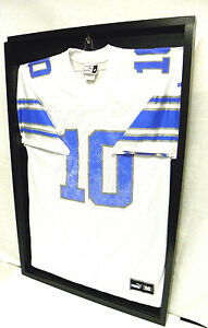 Football-Jersey-Display-case-for-jerseys-or-Jersey-Frame