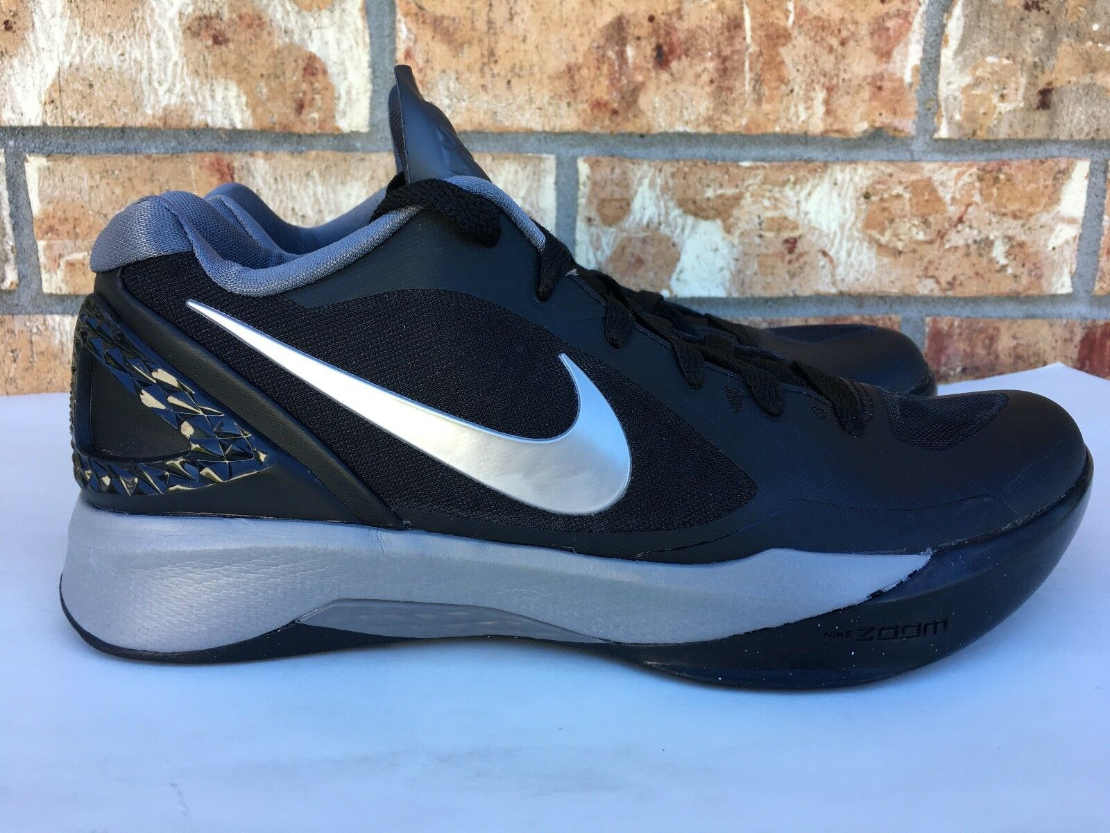 e57351123502 Women s Nike Zoom Volley Hyperspike Volleyball Volleyball Volleyball Shoes  Size 5 -14 585763 001 c7ccea