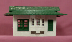 O-Scale-Building-Built-REDUCED-PRICE