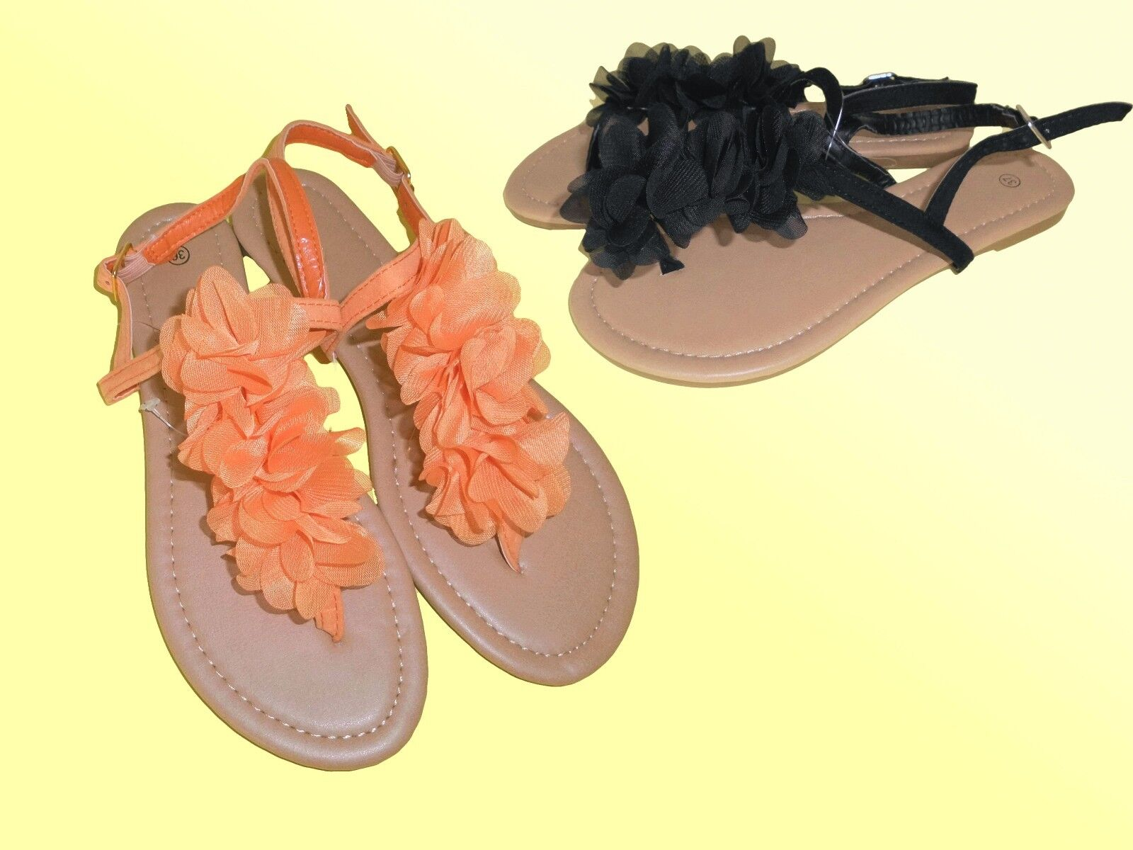 Ladies Size Sandals Sandals Tythes Renner Size Ladies gr.36-41 color selectable NEW fc6454