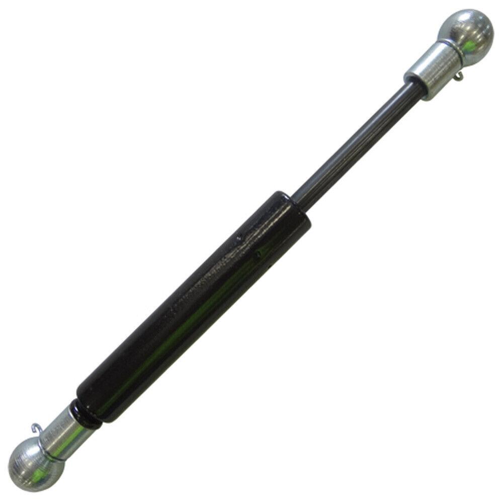 QTY 2 para la escotilla Liftgate Tailgate tronco 46453835 Boxi Gas