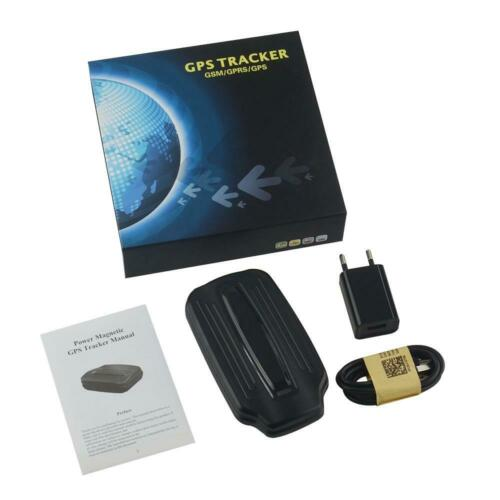 High Quality LK209A Car GPS Tracker History trace checking Remoting  Monitoring