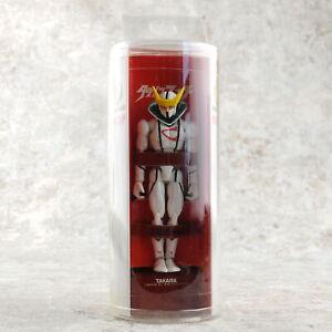 F62-348-Takara-Microman-Figura-Casshan-Tatsunoko-Lucha-Casshern