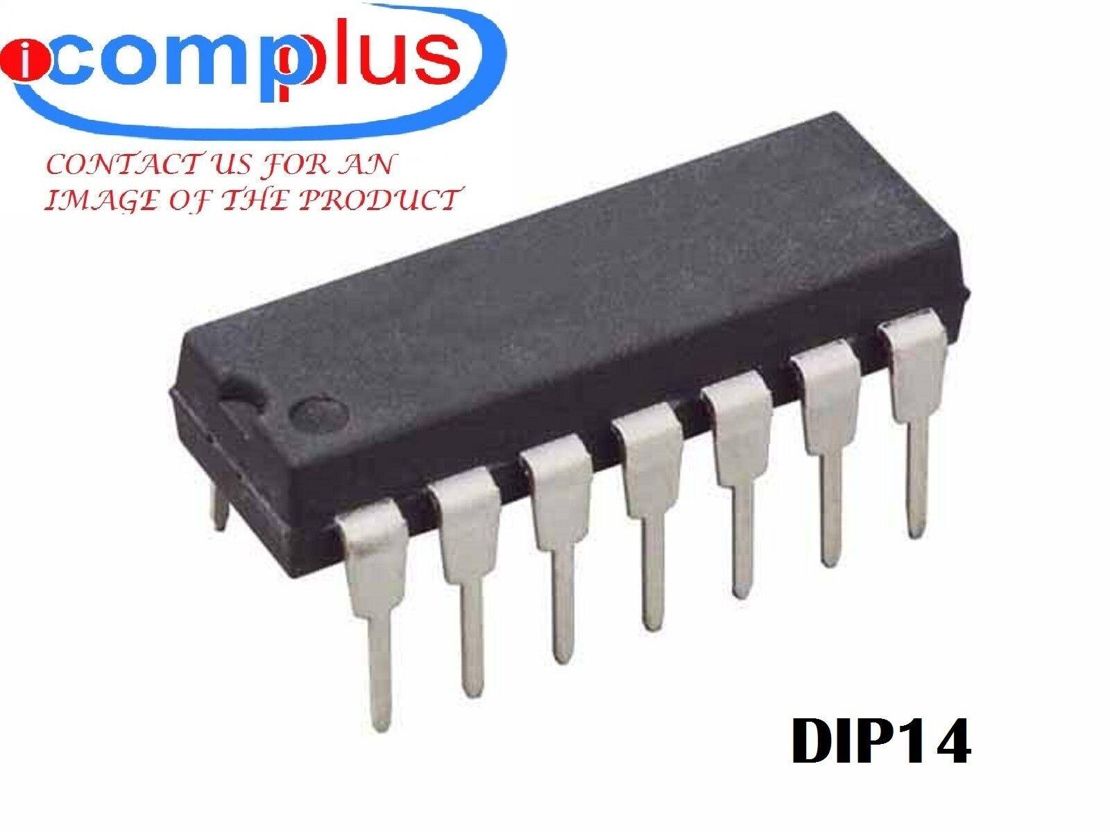 Inductor de ferrita SMD 0805 10x LQM21NNR22K10D 220nH 250 mA 0.38Ω ftest 25 MHz