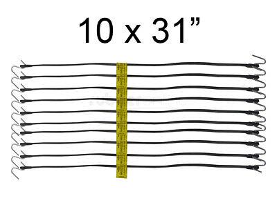 Sumex 2808022 Rachet Tie Down Strap 5 m