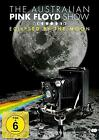 Eclipsed By The Moon-Live In Germany von The Australian Pink Floyd Show (2014)