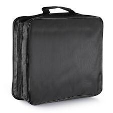 Portable Handheld Video Light Carrying Case Bag for Neewer CN-576 Video Light