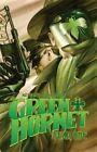 Green Hornet Year One Omnibus by Matt Wagner (Paperback, 2013)