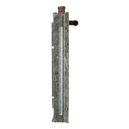 HVAC Heater Core Spectra 99347