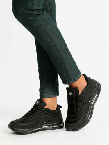 Sneakers nere basse donna