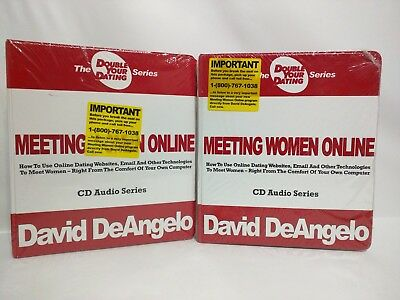 Double your dating cd maturedatinguk co uk