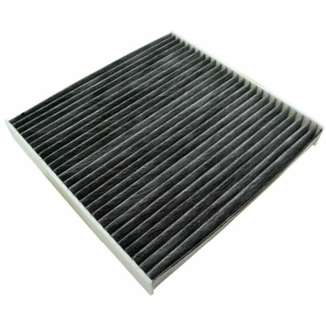 Cabin Air Filter For Honda Accord Civic CR-V Pilot Odyssey
