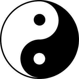 Yin-and-Yang-Vinyl-Decal-Sticker-5-Sizes