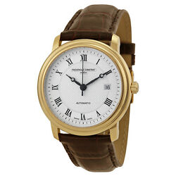 Frederique Constant FC-303MC4P5 Mens Classics Watch
