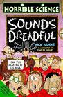 Sounds Dreadful by Nick Arnold (Paperback, 1998)
